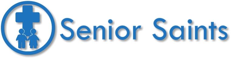 SeniorSaints